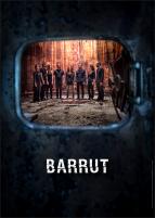 BARRUT-A2_OK-CMJN
